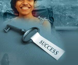 Success Stories – Neethu Naik