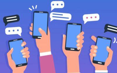 Social Media: A Bridge between Envy and Ease