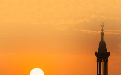 Prophet Muhammad ﷺ : The Family Man