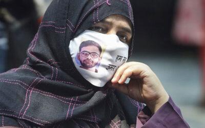 Mothers Of Resistance, Episode II: Sabiha Khanum