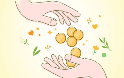 Zakat & Women: From Receiver To Givers