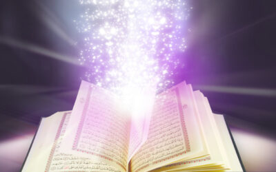 Developing Self Restraint (Part 2) Lessons from Surah Yusuf