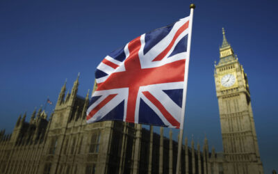 Higher Studies Options in the UK