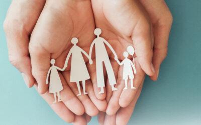 Birth Control, Contraception & Population Myths