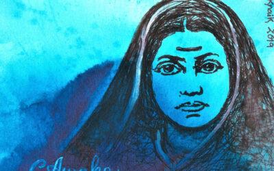 Educators for All Time: Jotiba, Savitri and Fatima