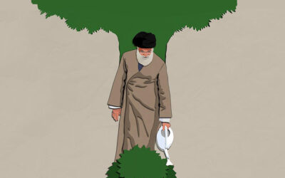 Islam, Muslims and the Environment : An Everlasting Bond